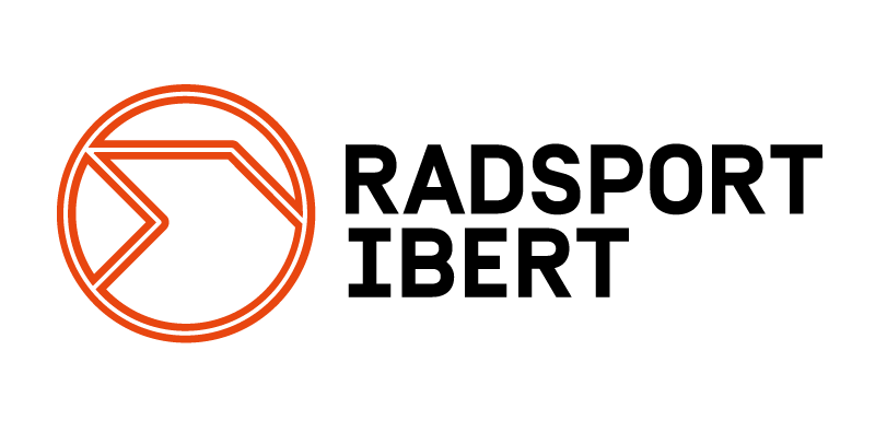 Radsport Ibert